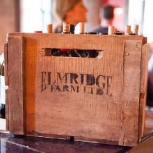 2DD-Homepage-wine-crate