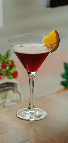 2DD-Million-Dollar-Cocktail_001w