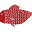 funny-fish-icon